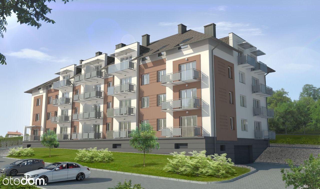Mieszkanie na sprzedaż, Bielsko-Biała, Stare Bielsko - Foto 2
