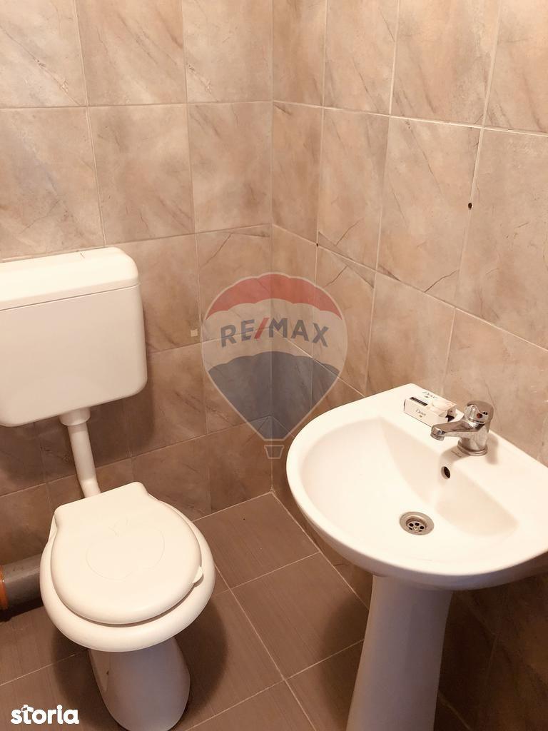 Apartament de vanzare, Ilfov (judet), Drumul Fermei - Foto 9