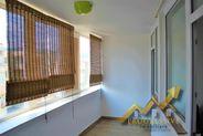Apartament de inchiriat, Maramureș (judet), Vlad Țepeș - Foto 9