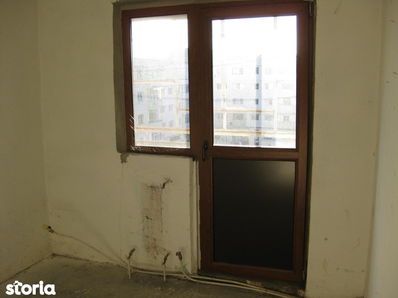 Apartament de vanzare, Vaslui (judet), Bârlad - Foto 3