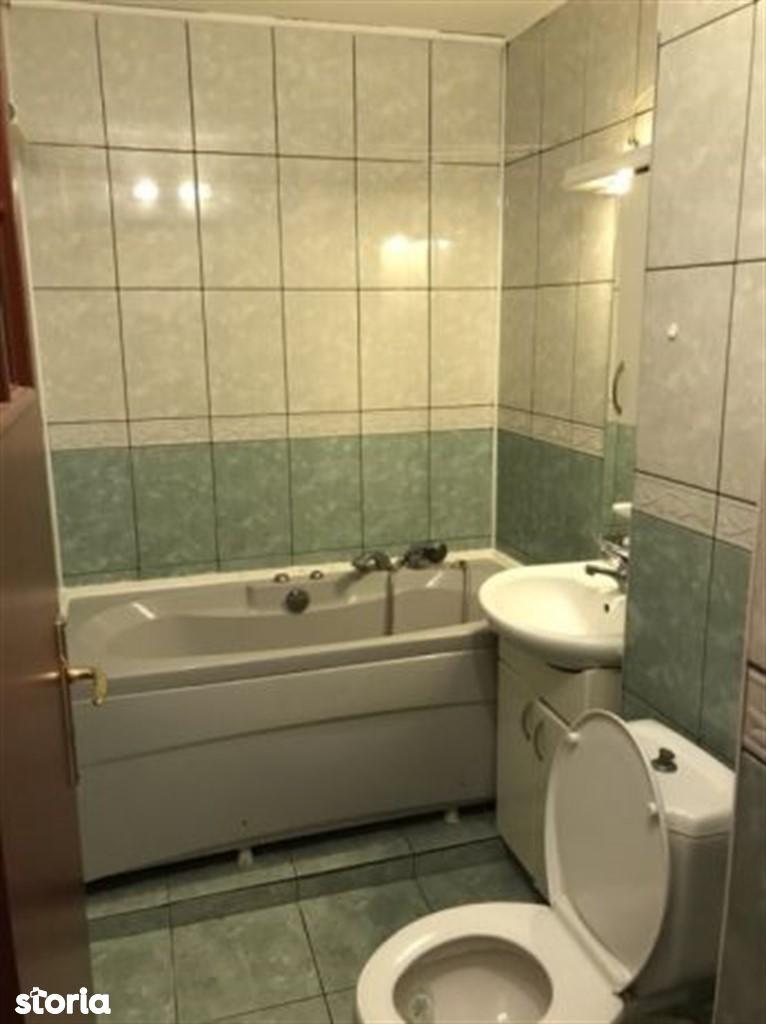 Apartament de inchiriat, București (judet), Sălăjan - Foto 7
