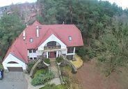 Dom na sprzedaż, Legionowo, Centrum - Foto 18