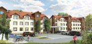 Mieszkanie na sprzedaż, Kraków, Wzgórza Krzesławickie - Foto 1002