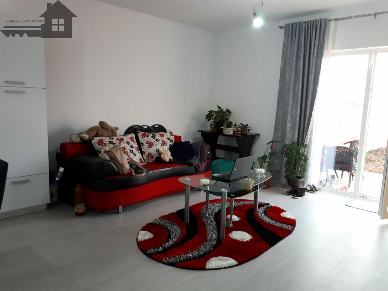 Casa de vanzare, Timiș (judet), Moşniţa Nouă - Foto 4