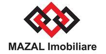 Dezvoltatori: MAZAL Imobiliare - Fundeni, Sectorul 2, Bucuresti (zona)