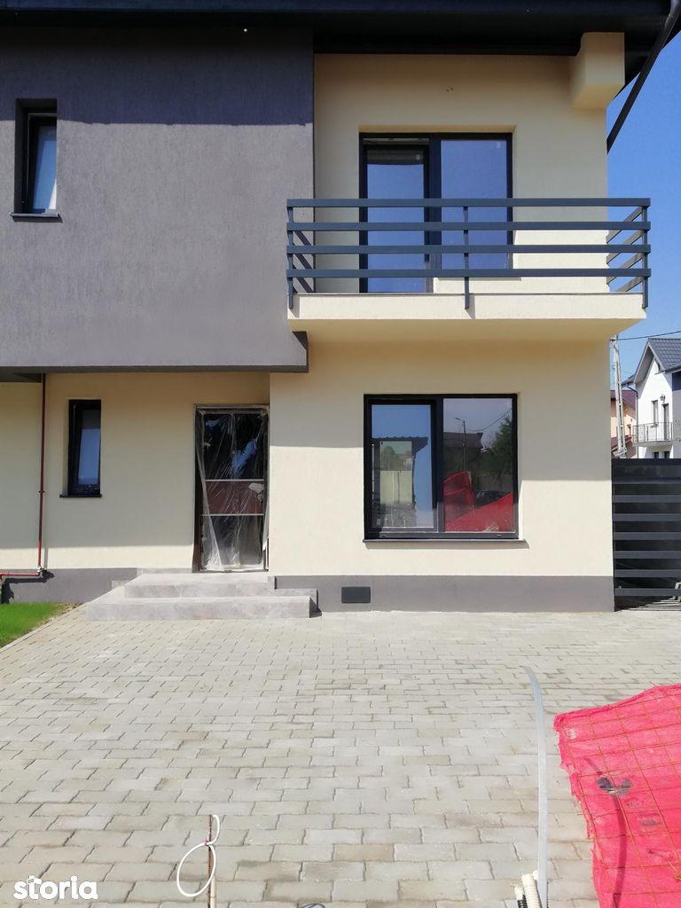Casa de vanzare, Bucuresti, Sectorul 6 - Foto 4