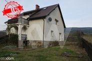 Dom na sprzedaż, Sokolec, kłodzki, dolnośląskie - Foto 4