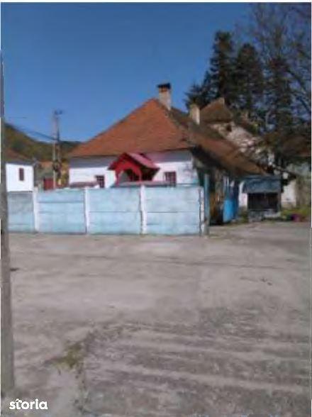 Casa de vanzare, Caraș-Severin (judet), Dognecea - Foto 4