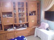 Apartament de inchiriat, Caraș-Severin (judet), Reşiţa - Foto 1