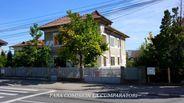 Casa de vanzare, Vâlcea (judet), Râmnicu Vâlcea - Foto 2