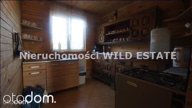 Dom na sprzedaż, Lesko, leski, podkarpackie - Foto 13