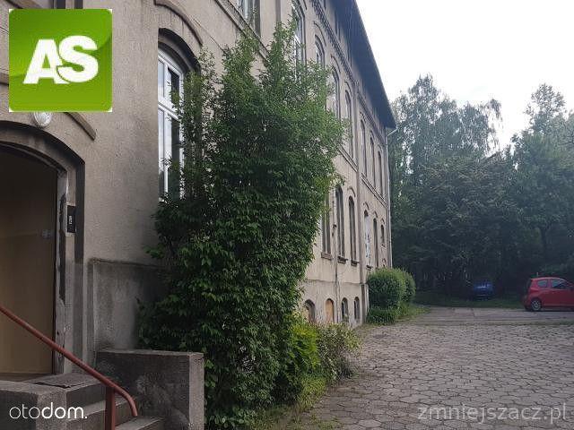 Mieszkanie na sprzedaż, Zabrze, Centrum - Foto 17