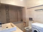 Apartament de vanzare, Cluj (judet), Strada Donath - Foto 8