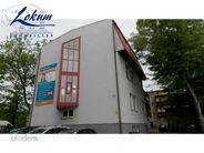 Lokal użytkowy na wynajem, Leszno, wielkopolskie - Foto 3
