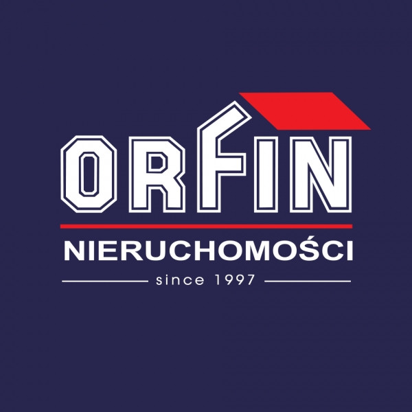 Orfin Nieruchomości