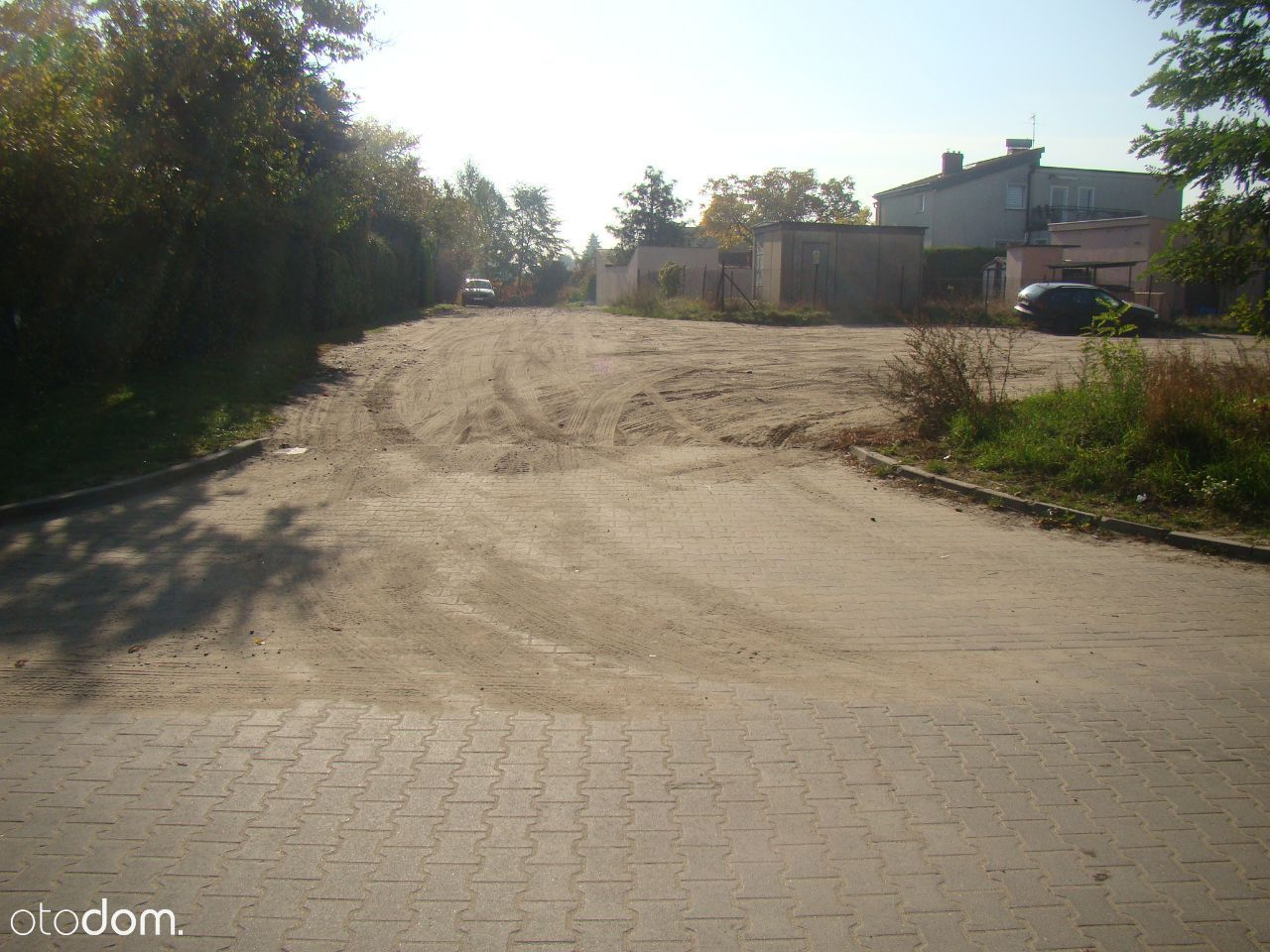Działka na sprzedaż, Kiekrz, poznański, wielkopolskie - Foto 13