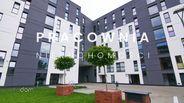 Mieszkanie na sprzedaż, Bydgoszcz, Bielawy - Foto 7