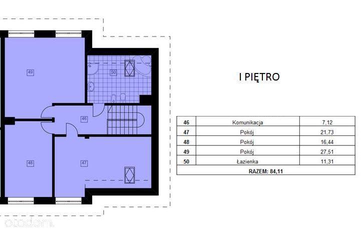 Dom na sprzedaż, Żerniki Małe, wrocławski, dolnośląskie - Foto 3
