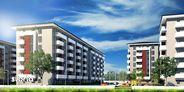Apartament de vanzare, Ilfov (judet), Drumul Fermei - Foto 2