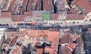 Spatiu Comercial de inchiriat, Brașov (judet), Strada Mureșenilor - Foto 5