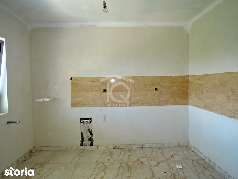 Casa de vanzare, Iasi, Lunca Cetatuii - Foto 5