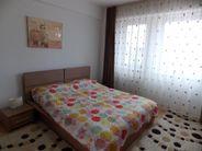 Apartament de inchiriat, Bihor (judet), Ioșia Nord - Foto 2