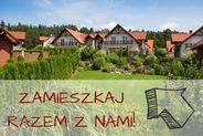 Dom na sprzedaż, Straszyn, gdański, pomorskie - Foto 3