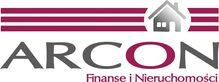 To ogłoszenie dom na sprzedaż jest promowane przez jedno z najbardziej profesjonalnych biur nieruchomości, działające w miejscowości Dębe Wielkie, miński, mazowieckie: ARCON INVEST Sp. z o.o.