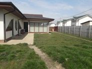 Casa de vanzare, Berceni, Bucuresti - Ilfov - Foto 7