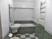 Apartament de inchiriat, Bucuresti, Sectorul 4, Parcul Carol - Foto 2