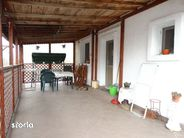 Casa de vanzare, Ilfov (judet), Bragadiru - Foto 19