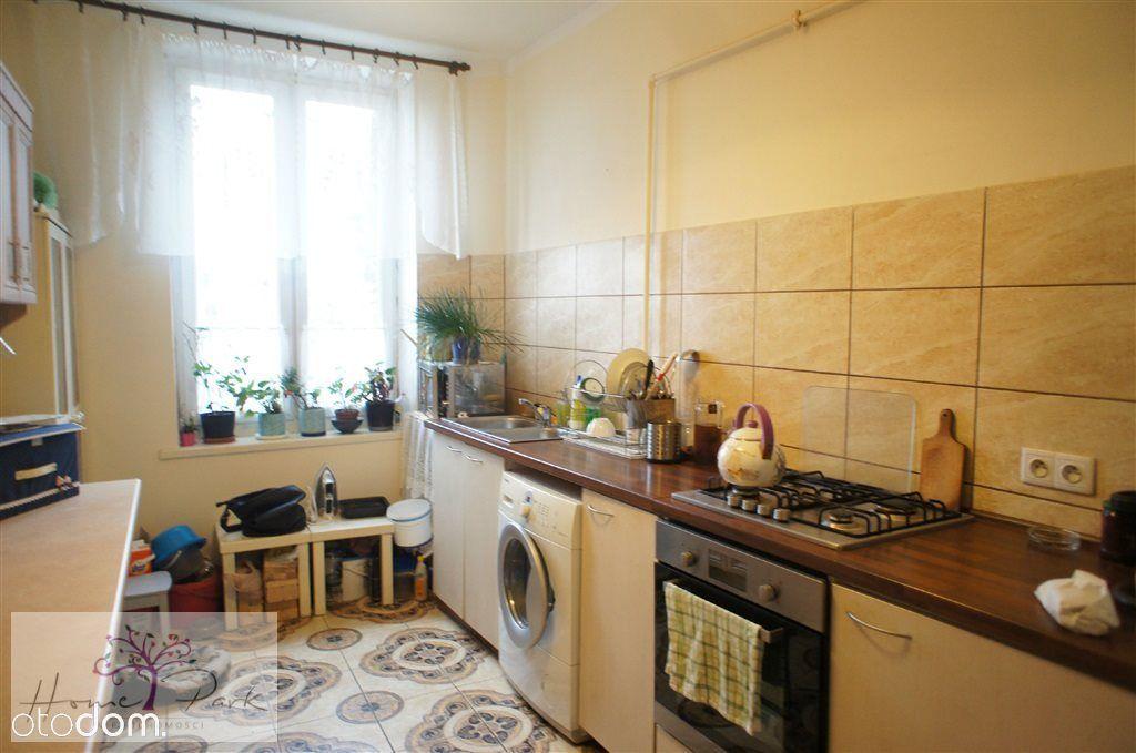 Mieszkanie na sprzedaż, Łódź, Bałuty - Foto 3