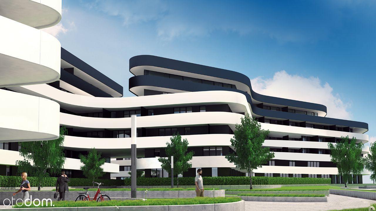 Inwestycja deweloperska, Bydgoszcz, Górzyskowo - Foto 1