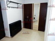 Apartament de inchiriat, Bucuresti, Sectorul 3, Theodor Pallady - Foto 2