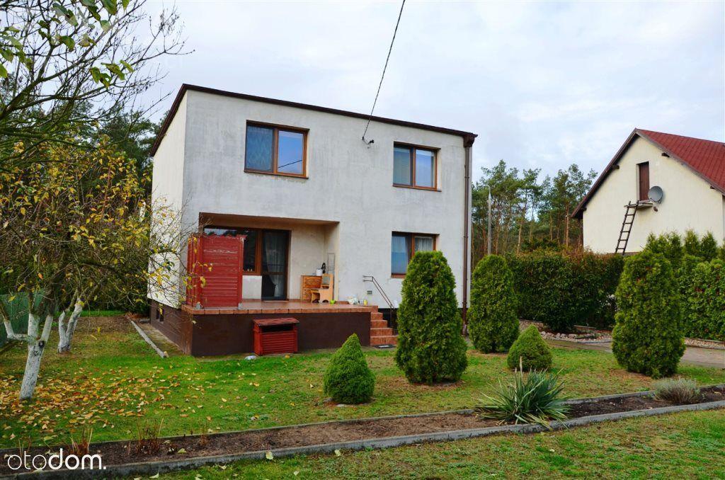 Dom na sprzedaż, Górsk, toruński, kujawsko-pomorskie - Foto 1