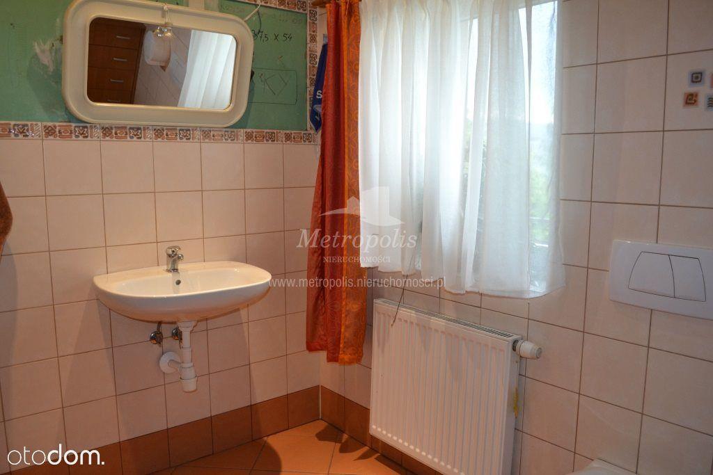 Dom na sprzedaż, Wilkowice, bielski, śląskie - Foto 17