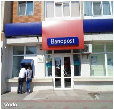 Spatiu Comercial de vanzare, Iași (judet), Aleea 22 Decembrie - Foto 8