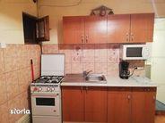 Apartament de vanzare, Cluj (judet), Strada Ion Popescu Voinești - Foto 5