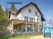 Dom na sprzedaż, Brodnica Dolna, kartuski, pomorskie - Foto 1