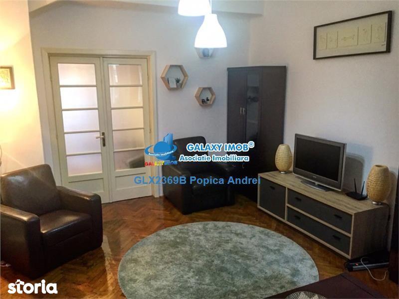 Apartament de inchiriat, Bucuresti, Sectorul 2, Iancului - Foto 2