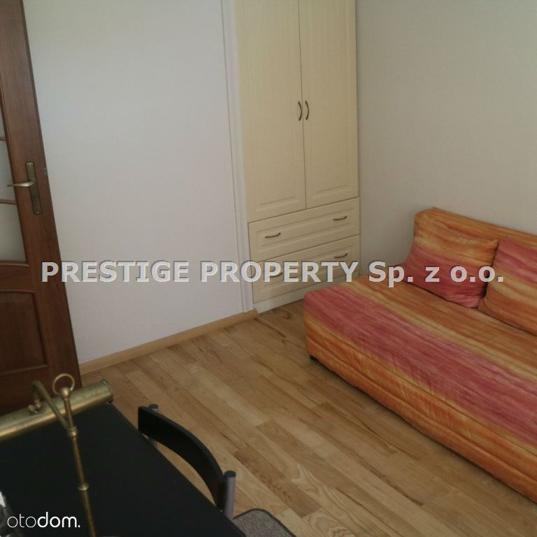Dom na sprzedaż, Lublin, Wieniawa - Foto 17