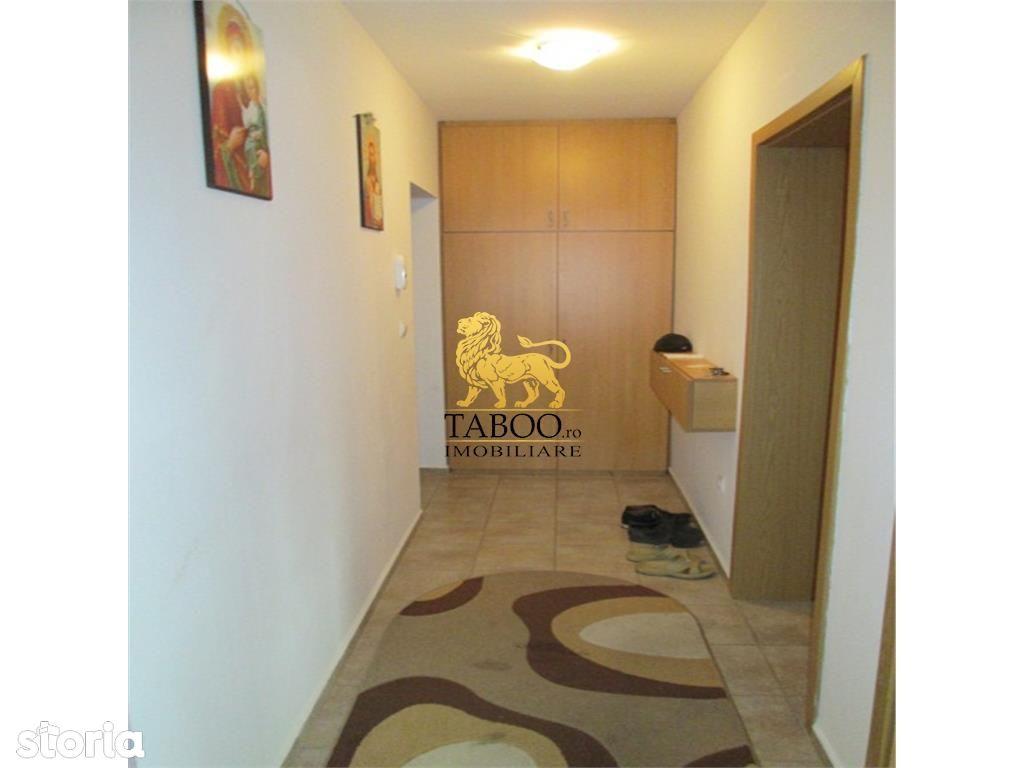 Apartament de inchiriat, Alba (judet), Sebeş - Foto 20