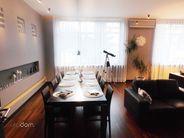 Dom na sprzedaż, Michałowice, pruszkowski, mazowieckie - Foto 6