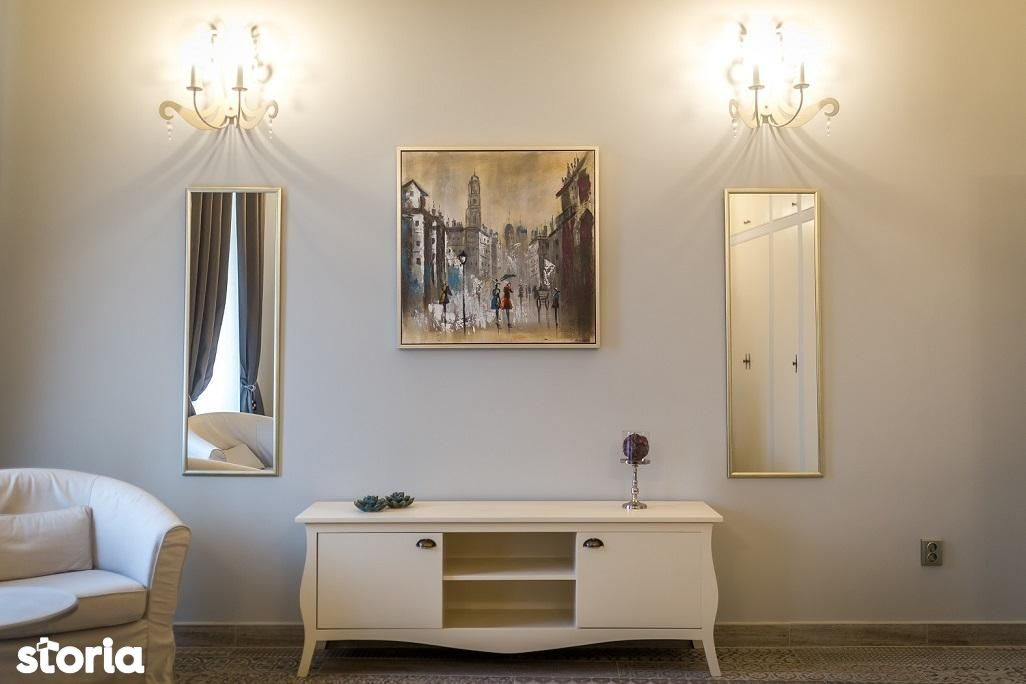 Apartament de inchiriat, Cluj-Napoca, Cluj, Centru - Foto 9