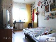 Mieszkanie na sprzedaż, Kotlarnia, kędzierzyńsko-kozielski, opolskie - Foto 4