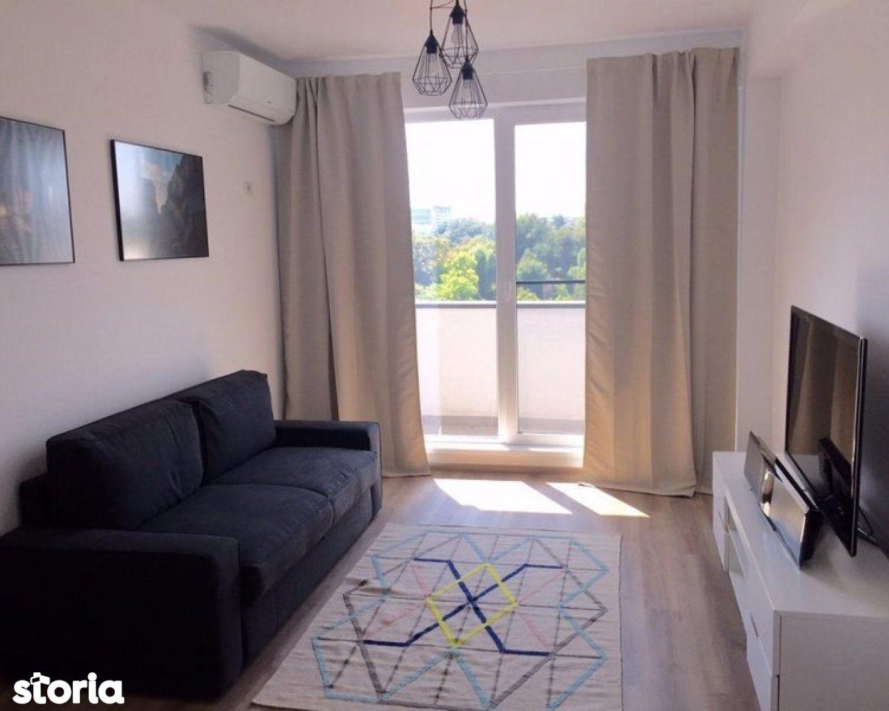 Apartament de vanzare, București (judet), Strada Frigului - Foto 3