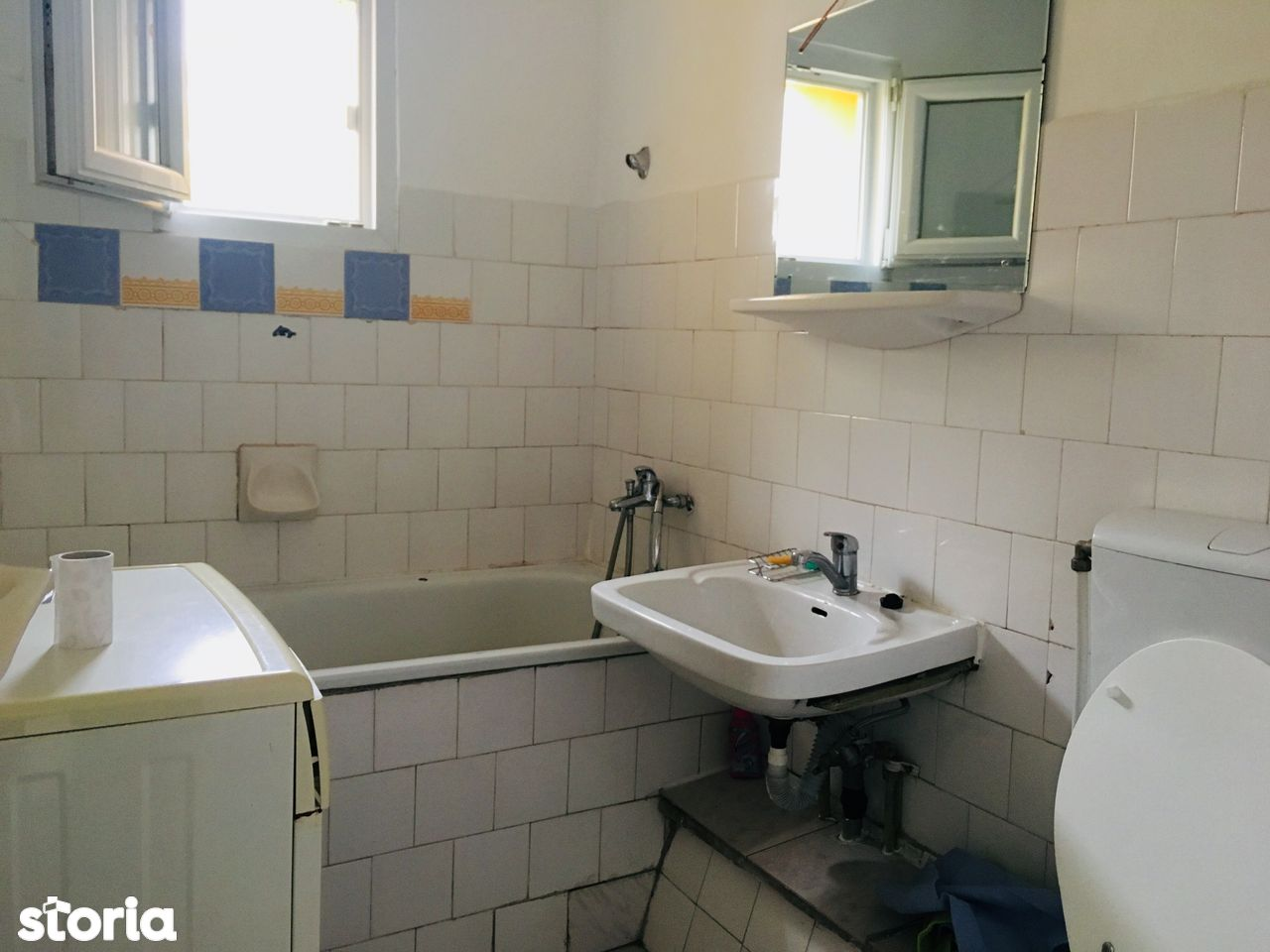 Apartament de vanzare, Cluj (judet), Strada Vasile Stoica - Foto 10
