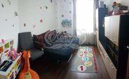 Apartament de vanzare, Cluj (judet), Strada Muncitorilor - Foto 6