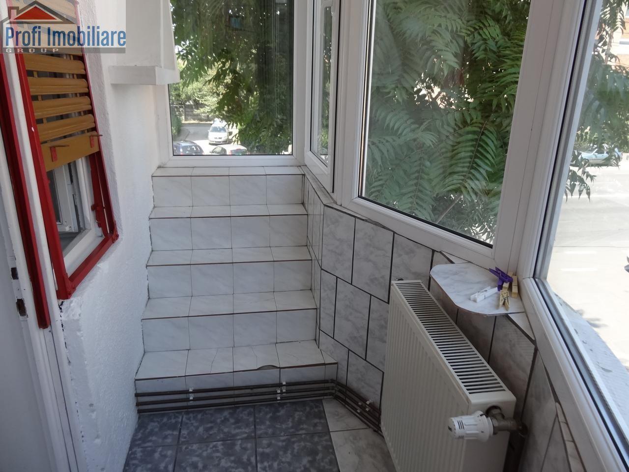 Apartament de inchiriat, Arad - Foto 8