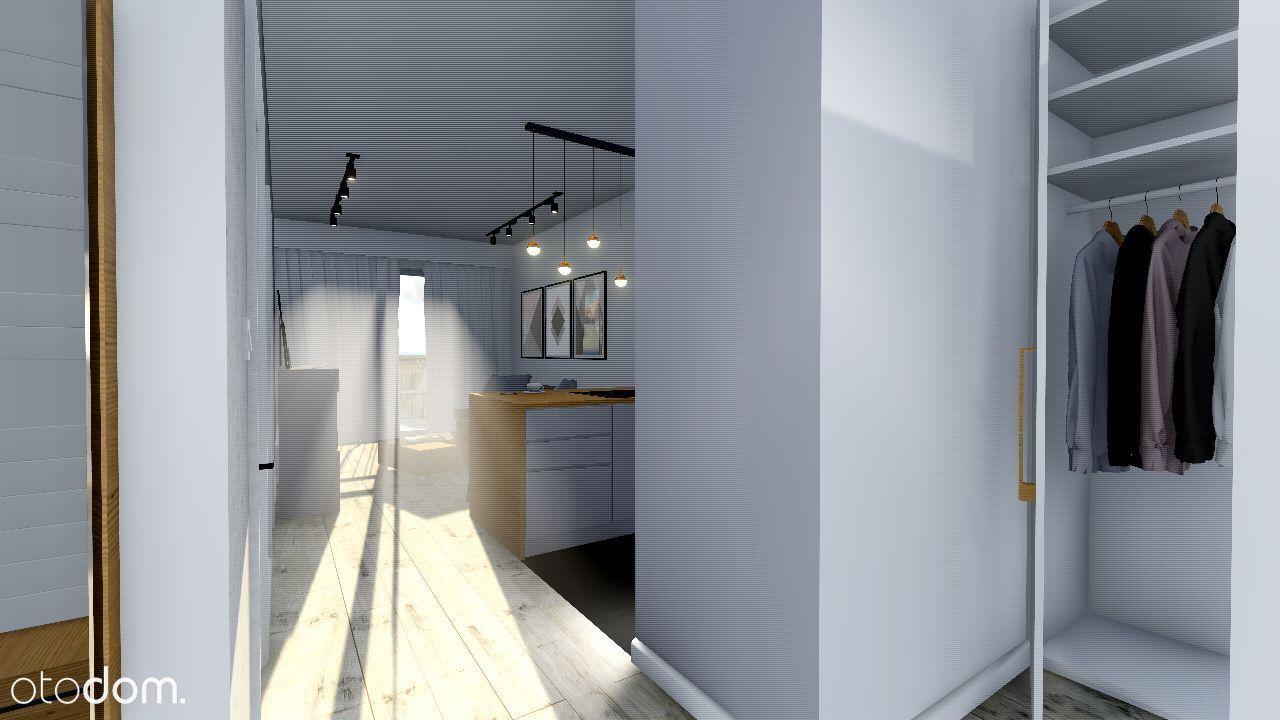 Mieszkanie na sprzedaż, Namysłów, namysłowski, opolskie - Foto 1003